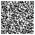 QR code with Dyer Street Hunting Club contacts