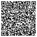 QR code with Mississippi County Comm College contacts