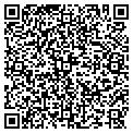 QR code with Andrews James W Dr contacts
