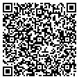 QR code with Rl Ferrell Inc contacts