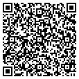 QR code with Emerald Forest contacts