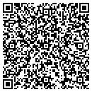 QR code with Antioch Missionary Baptist Charity contacts