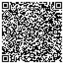 QR code with De Madera Trdg Hot Sprng LLC contacts