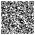 QR code with Liquor Locker contacts