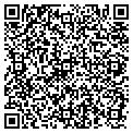 QR code with City Of Refuge Church contacts