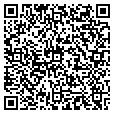 QR code with Jj contacts