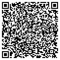 QR code with Conway Title Services Inc contacts