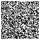QR code with Smith R J Company Insurance contacts