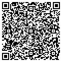 QR code with Mid-South Internal Medicine contacts