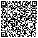 QR code with Teletouch Communications Inc contacts