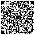 QR code with Ebernezer Baptist Church contacts