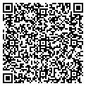 QR code with Capt Bligh's Beaver Creek Ldg contacts