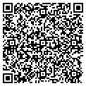 QR code with Gipson Jay Crane Service contacts