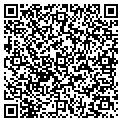 QR code with Simmons First Bank El Dorado contacts
