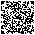 QR code with Marcie Mc Kinney DDS contacts