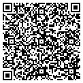 QR code with Home Service Store contacts