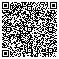 QR code with Munns Construction contacts