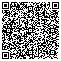 QR code with Child Abuse & Neglect contacts