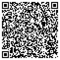 QR code with Euro Wine Imports LLC contacts