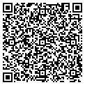 QR code with Quality Building & Floor Cvrng contacts