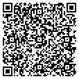 QR code with City of Gillett contacts