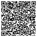 QR code with Neighbors Mill Bakery & Cafe contacts