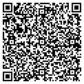 QR code with Fleck Mobile Home Service contacts