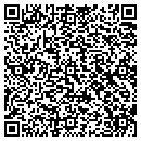 QR code with Washington Mdison Baptst Assoc contacts
