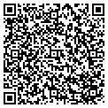 QR code with Grimsley Therapy Services Inc contacts
