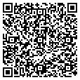 QR code with Bonita Salon contacts
