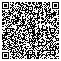 QR code with Southern Pie Mobile Home Park contacts