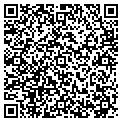 QR code with Pascale Industries Inc contacts