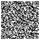 QR code with Carlton Music Center Inc contacts