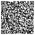 QR code with Nashville Funeral Home contacts