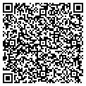 QR code with Mc Millian Machine & Tool contacts