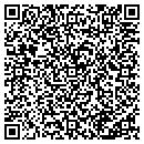 QR code with Southwest Shoe & Luggage Repr contacts