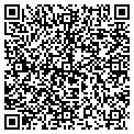 QR code with Corbert F Murrell contacts