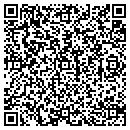QR code with Mane Attraction Beauty Salon contacts