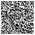 QR code with Sunshine Schools Parents contacts