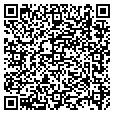 QR code with Boyd Tackett Jr LTD contacts