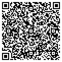 QR code with Joshen Paper & Packaging contacts