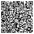 QR code with Star Homes contacts