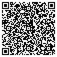 QR code with BLF Trucking contacts