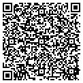 QR code with Sheryl's Smiles & Styles contacts