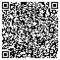 QR code with Vittles Restaurant contacts