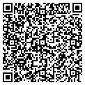 QR code with Kenneth A Murray Insurance contacts