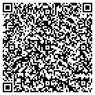 QR code with Cedar Grove Baptist Church contacts