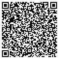 QR code with Sunbelt Mechanical Contractors contacts