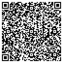 QR code with Gary's Air Conditioning Service contacts