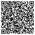 QR code with A G Russel contacts